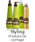 gamme styling