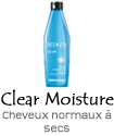 gamme clear moisture