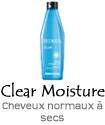 gamme clear moisture