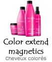 gamme color extend magnetics