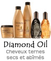 gamme diamond oil