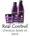 gamme real control