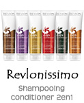 gamme revlonissimo