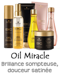 gamme bc oil miracle