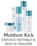 moisture kick