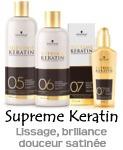 supreme keratin