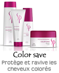 gamme color save