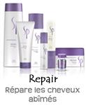 gamme repair