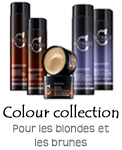 gamme colour collection