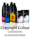 gamme copyright colour tigi