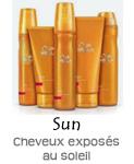 gamme sun