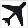 picto avion