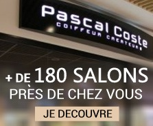 Boutique pascal coste pascal coste shopping for Salon pascal coste